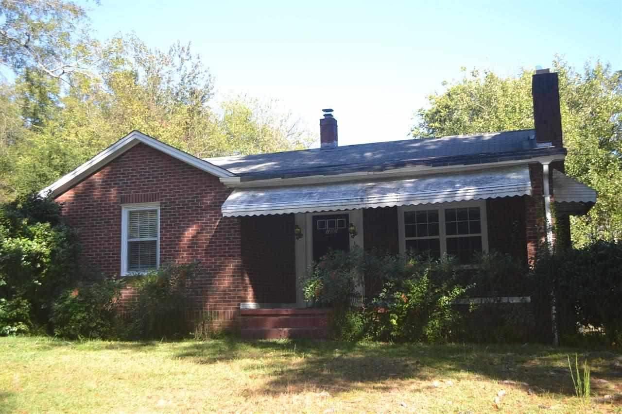 Rental Homes for Rent, ListingId:30933348, location: 102 Kelly Road Clemson 29631