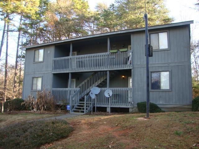 Real Estate for Sale, ListingId: 31019044, Clemson,SC29631