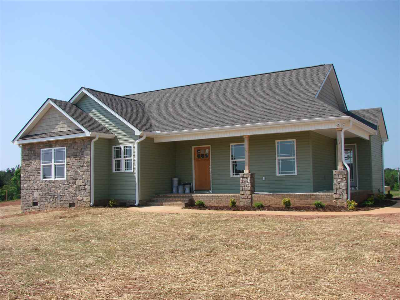 Real Estate for Sale, ListingId: 31032845, Six Mile,SC29682