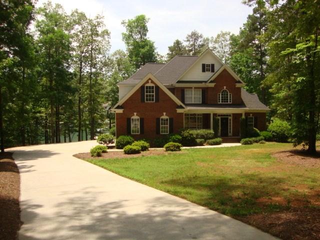 Real Estate for Sale, ListingId: 31032835, Salem,SC29676