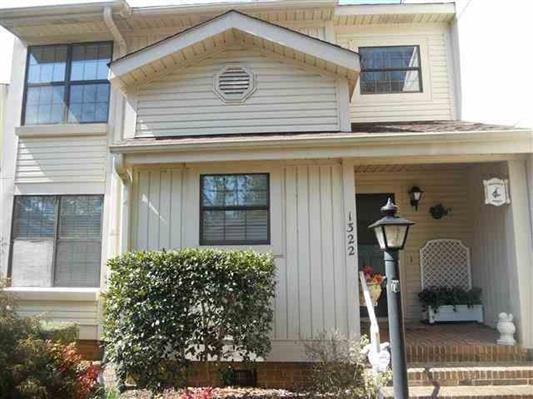 Real Estate for Sale, ListingId: 31032846, Westminster,SC29693