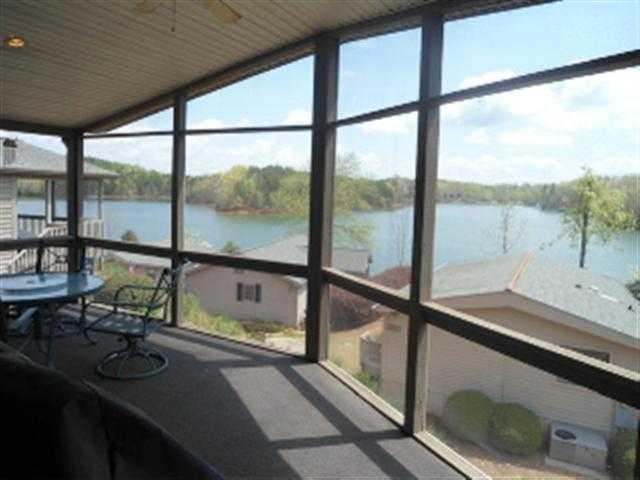 Real Estate for Sale, ListingId: 31080824, West Union,SC29696
