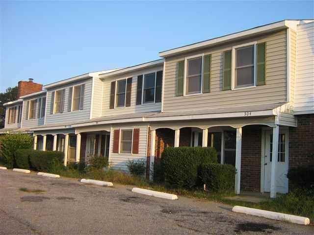 Rental Homes for Rent, ListingId:31080817, location: 306 N Townville Street Seneca 29678