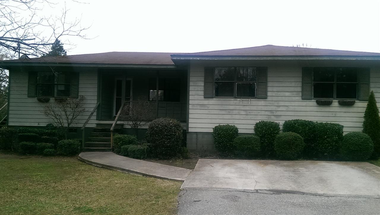 Real Estate for Sale, ListingId: 31089457, Calhoun Falls,SC29628