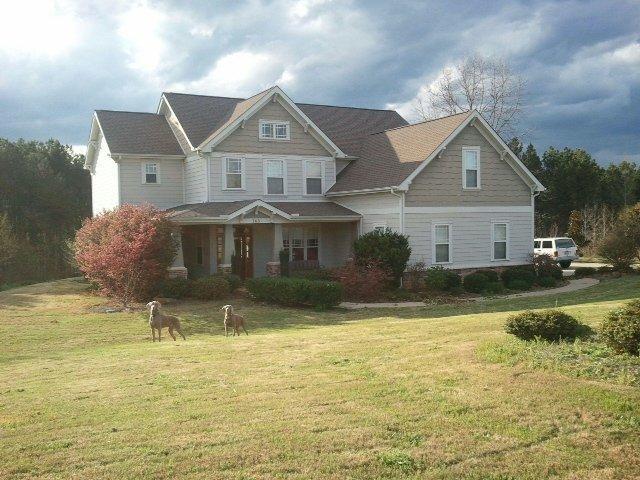 Rental Homes for Rent, ListingId:31115983, location: 143 Northshores Drive Seneca 29672