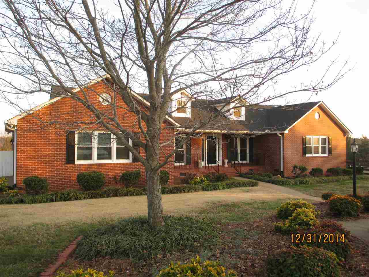 Real Estate for Sale, ListingId: 31123047, Pendleton,SC29670