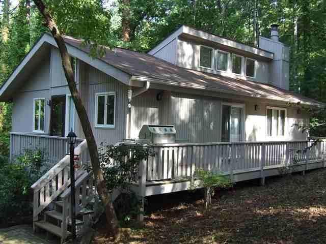 Rental Homes for Rent, ListingId:31123036, location: 2 Keel Way Salem 29676