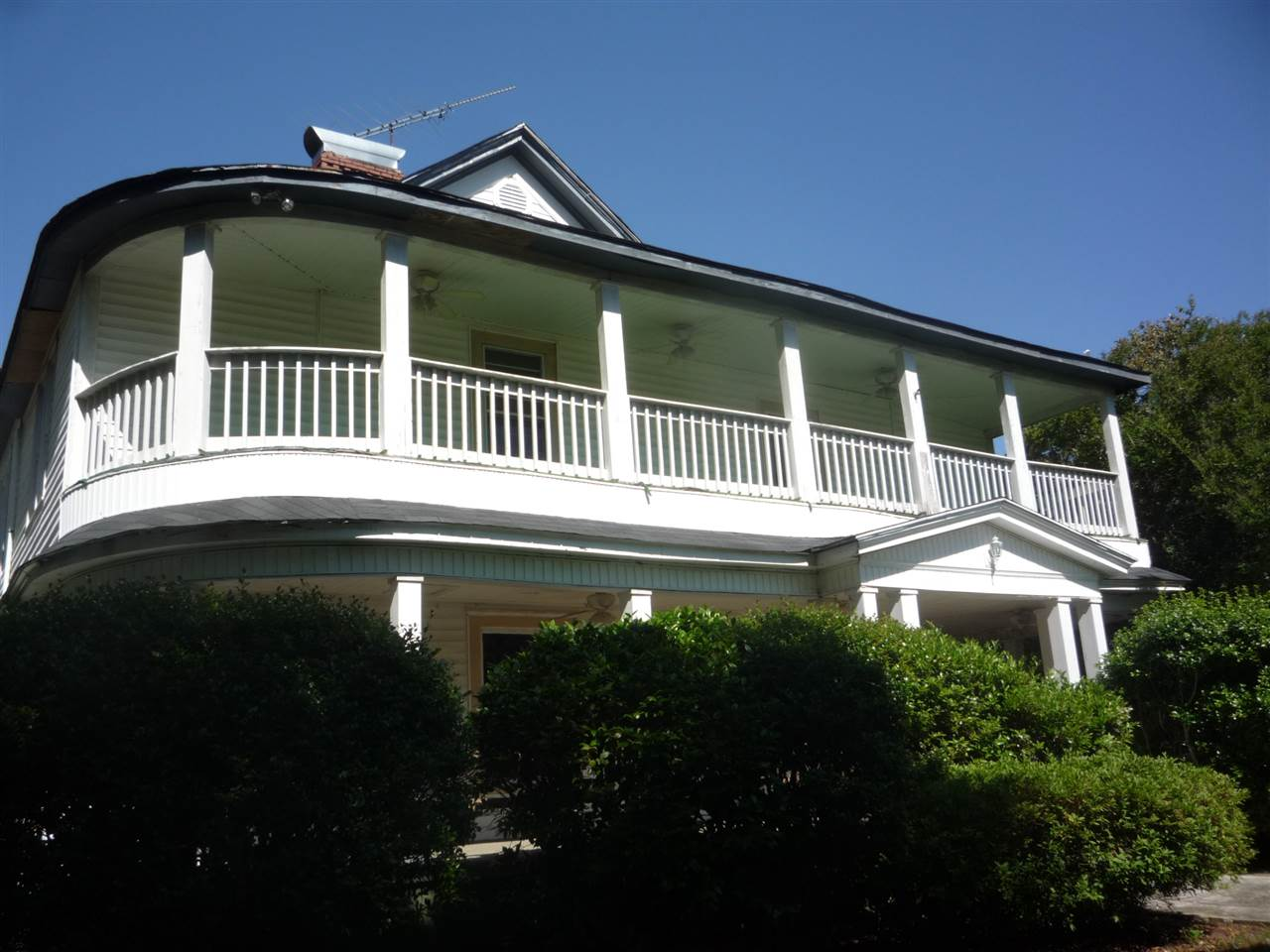 Real Estate for Sale, ListingId: 31154562, Calhoun Falls,SC29628