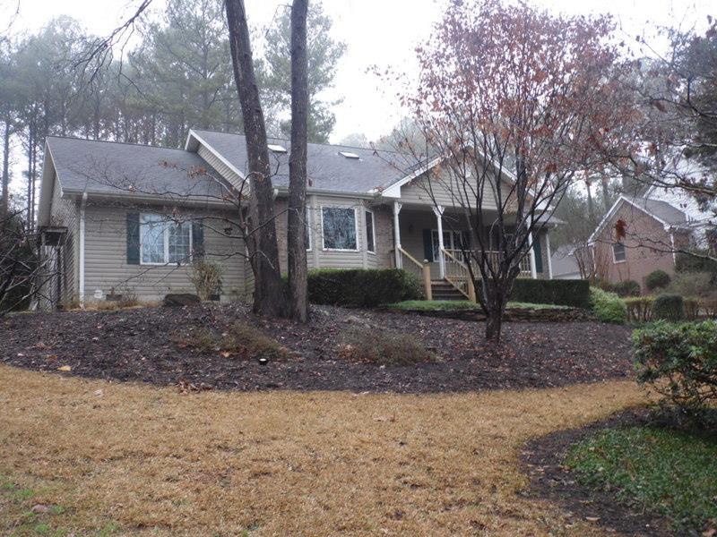 Rental Homes for Rent, ListingId:31222907, location: 106 Emerald Pointe Drive Seneca 29672