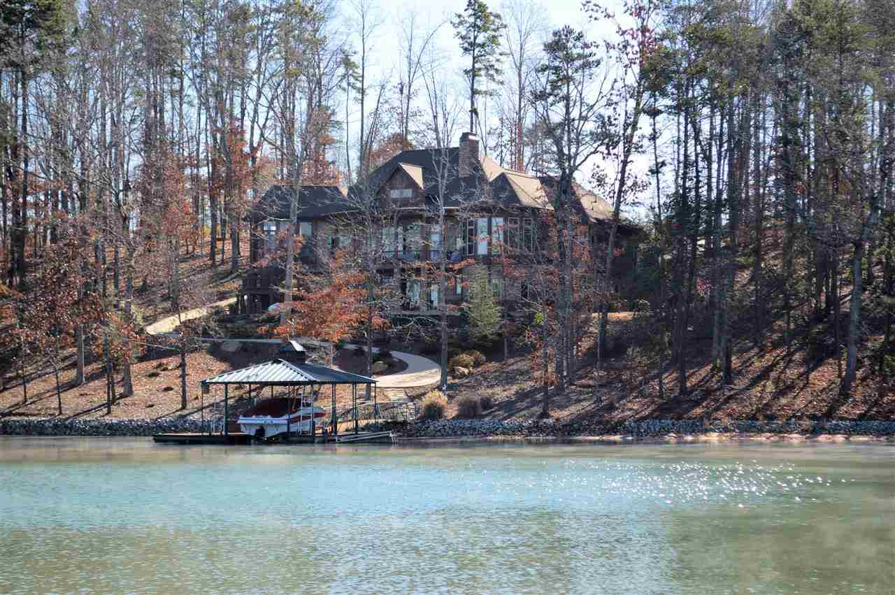 Real Estate for Sale, ListingId: 31238647, Seneca,SC29672