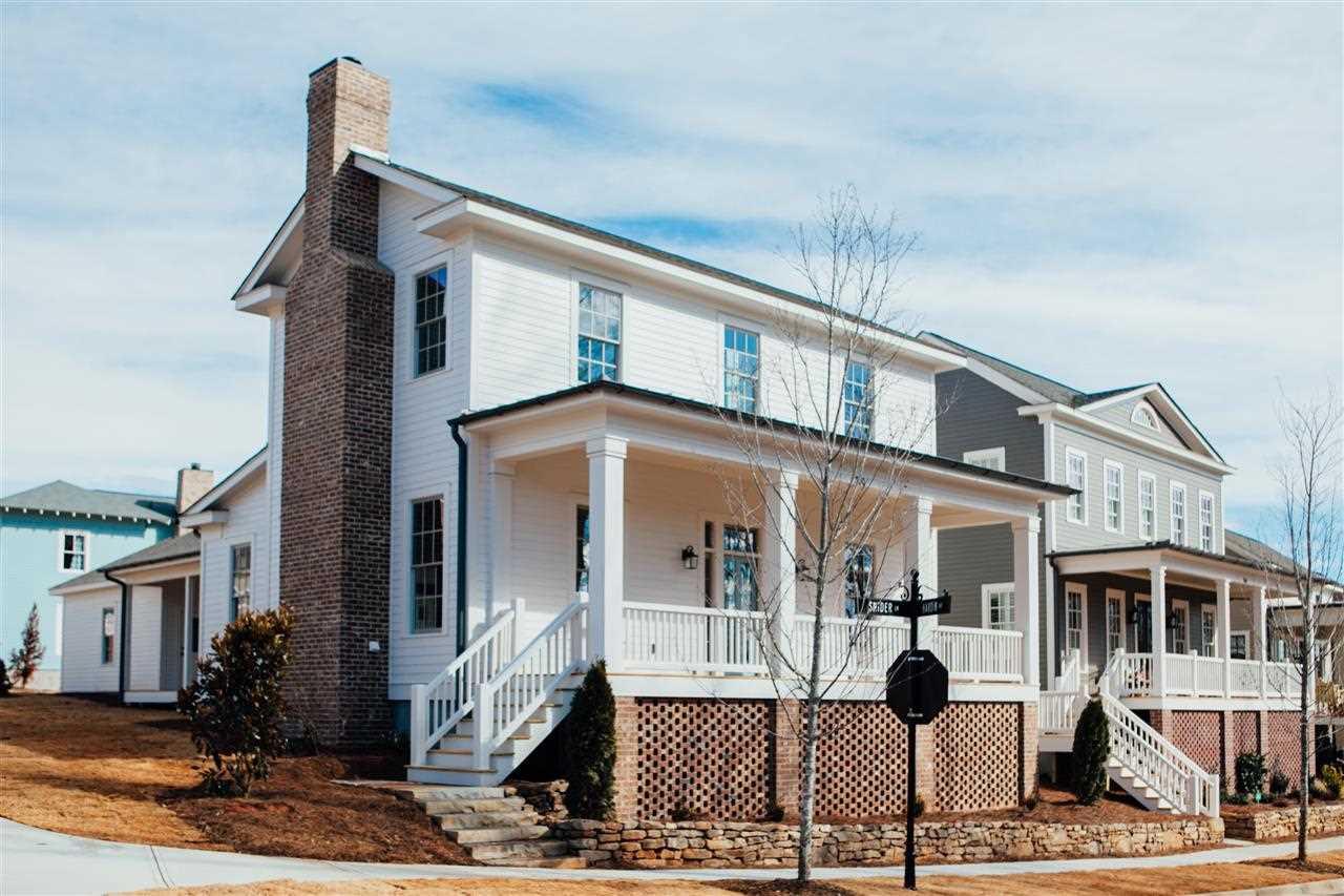 Real Estate for Sale, ListingId: 31238751, Clemson,SC29631