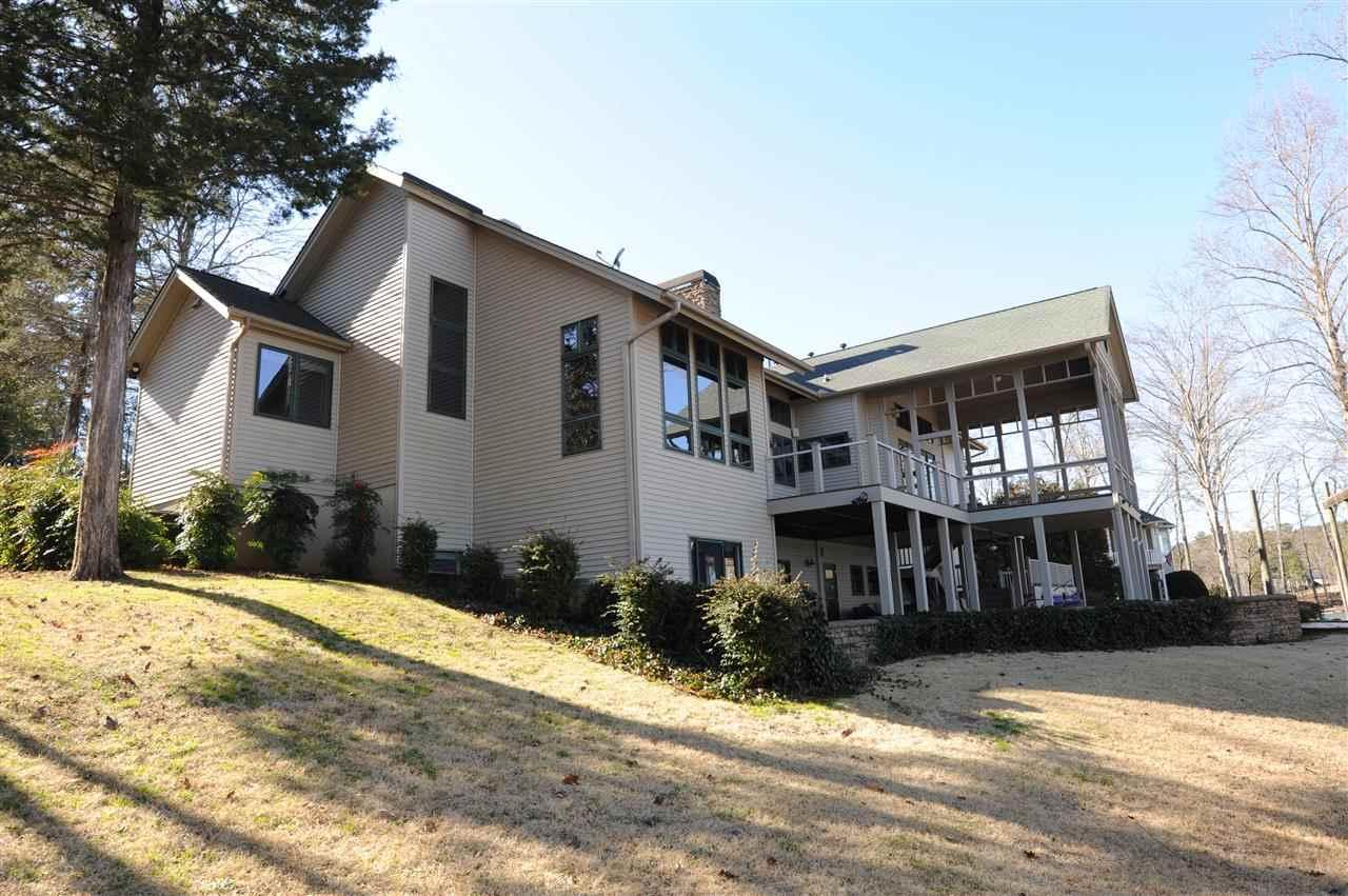 Real Estate for Sale, ListingId: 31306939, Seneca,SC29672