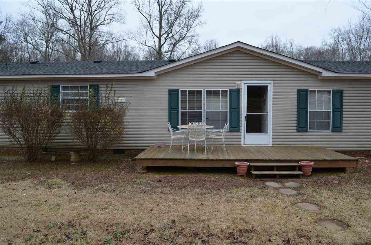 Real Estate for Sale, ListingId: 31313851, Ware Shoals,SC29692