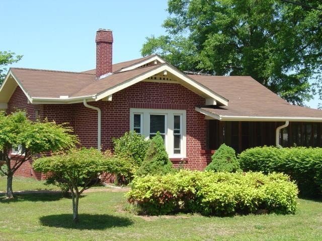 Rental Homes for Rent, ListingId:31327277, location: 108 Riley Street Westminster 29693