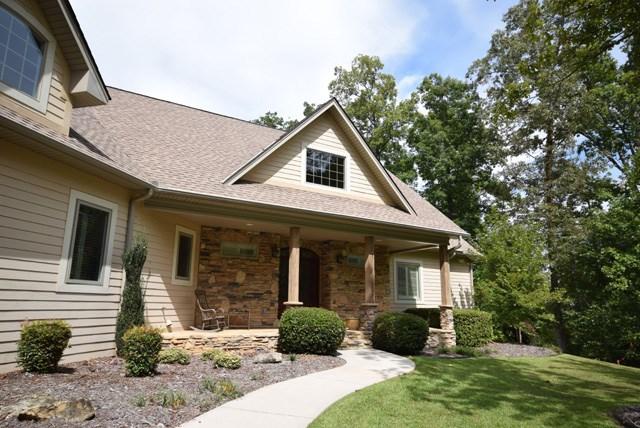 Real Estate for Sale, ListingId: 31327265, Seneca,SC29672