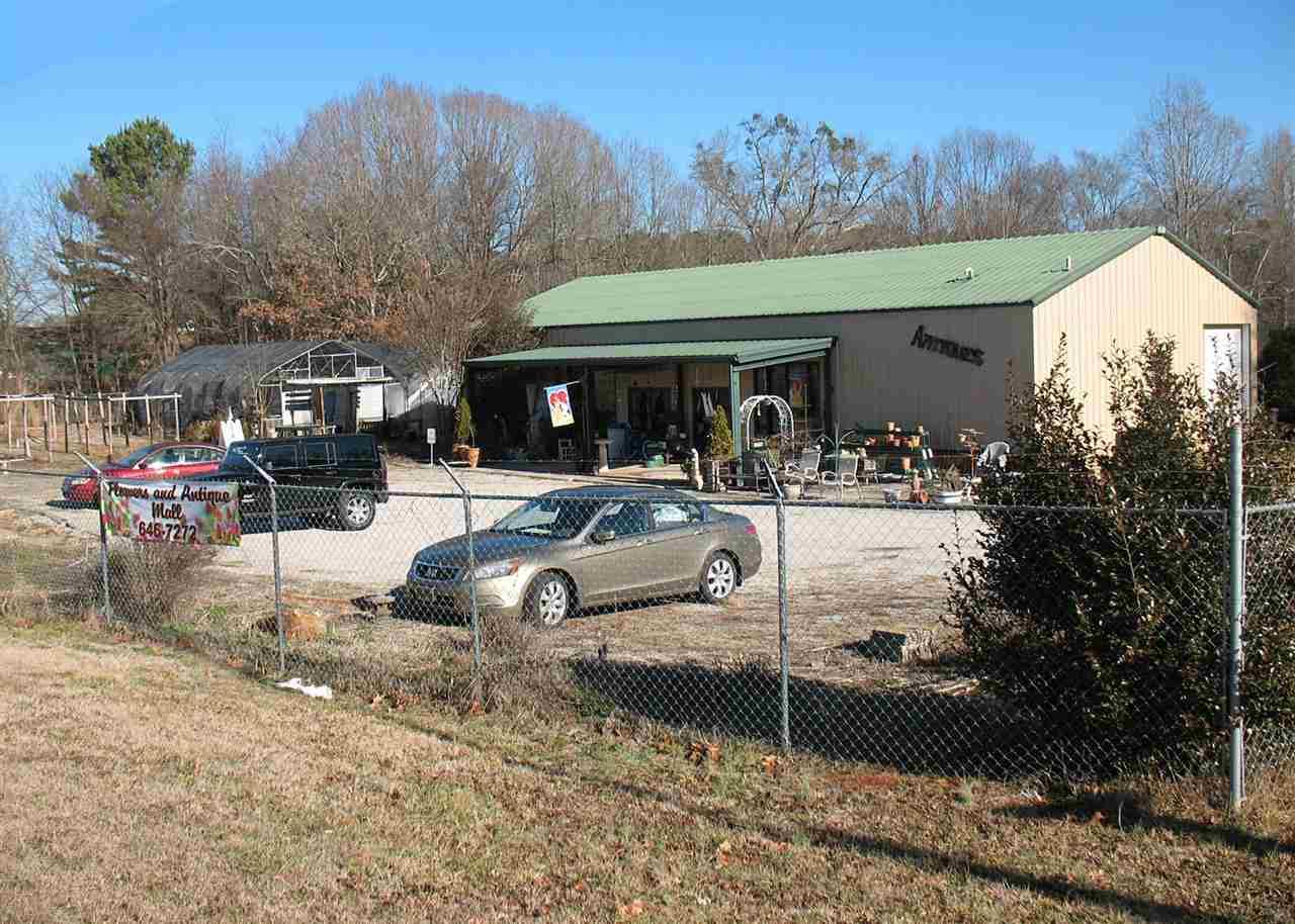 Real Estate for Sale, ListingId: 31327294, Pendleton,SC29670