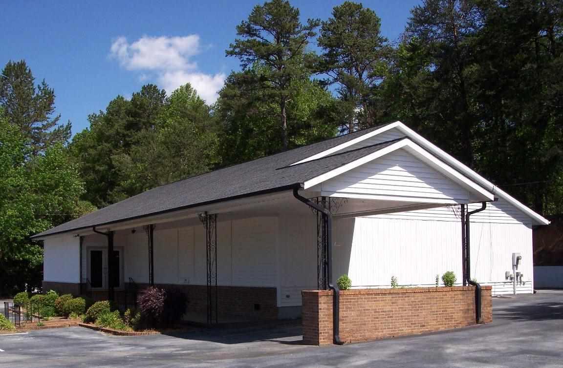 Real Estate for Sale, ListingId: 31342364, Walhalla,SC29691