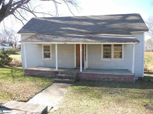 Real Estate for Sale, ListingId: 31342353, Liberty,SC29657