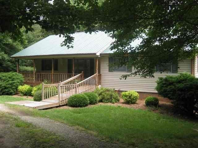 Rental Homes for Rent, ListingId:31342332, location: 121 Covenant Way Seneca 29672