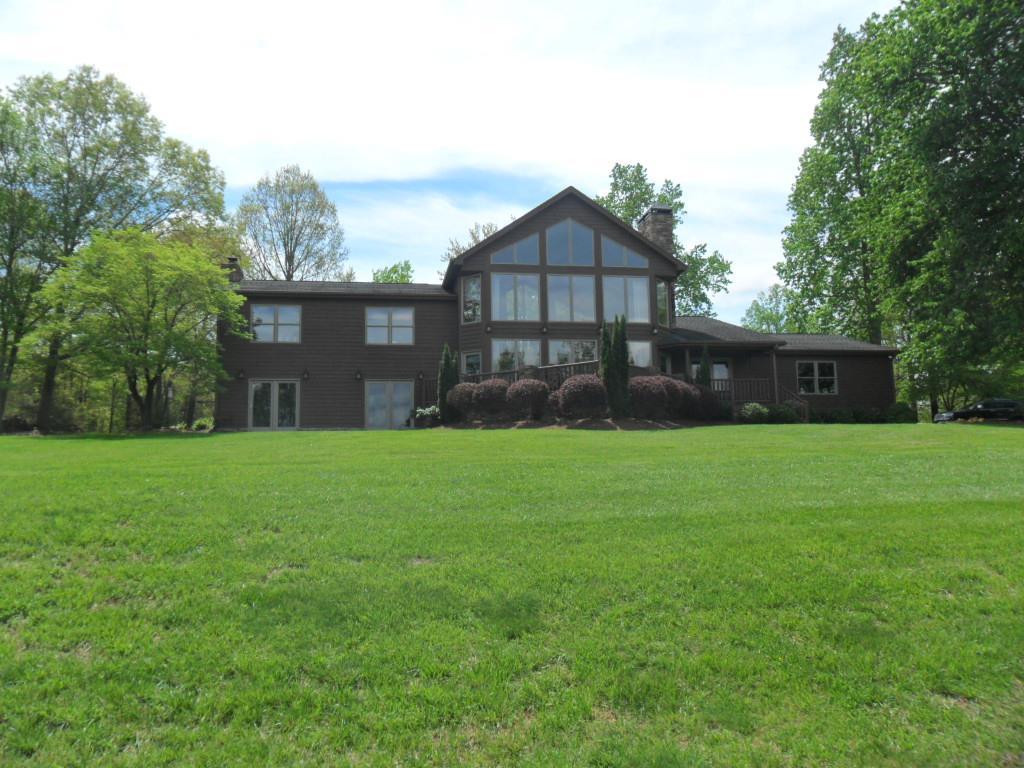 14.8 acres Taylors, SC