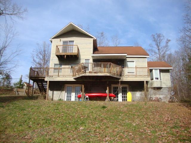 Real Estate for Sale, ListingId: 31374139, West Union,SC29696