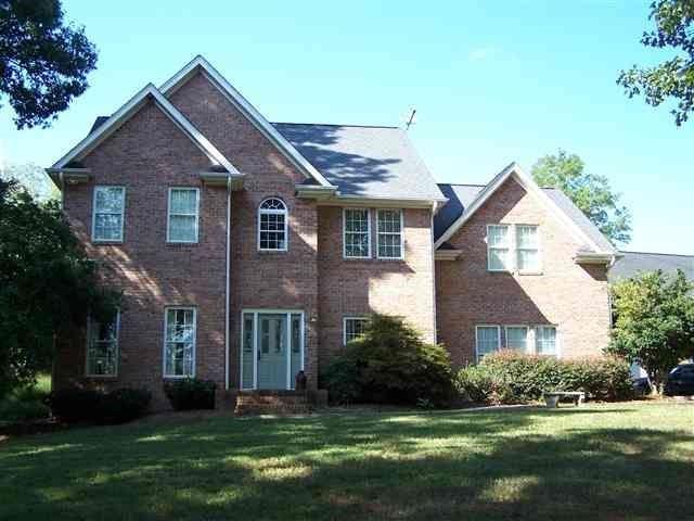 Real Estate for Sale, ListingId: 31374210, Liberty,SC29657