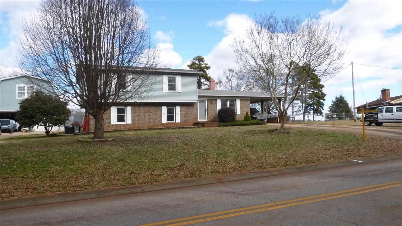 Rental Homes for Rent, ListingId:31402232, location: 102 Meadow Drive Seneca 29678