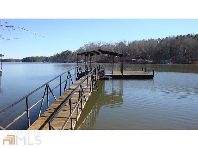 Real Estate for Sale, ListingId: 31430943, Toccoa,GA30577