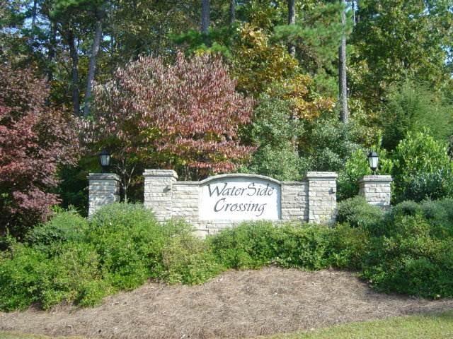 Real Estate for Sale, ListingId: 31463849, Seneca,SC29672