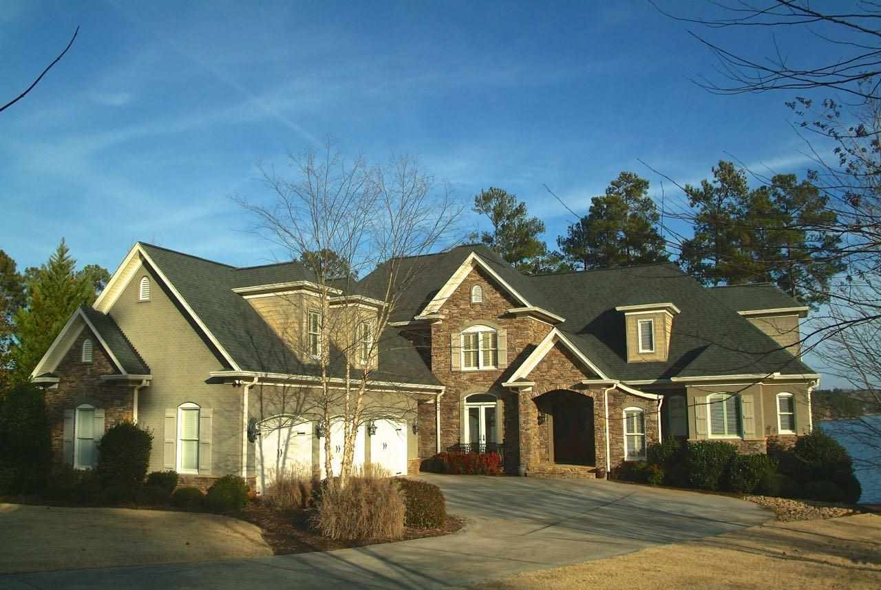Real Estate for Sale, ListingId: 31491372, Seneca,SC29672