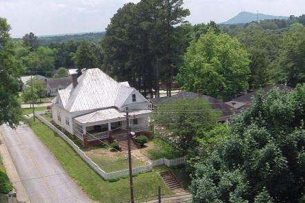 Real Estate for Sale, ListingId: 31522238, Toccoa,GA30577