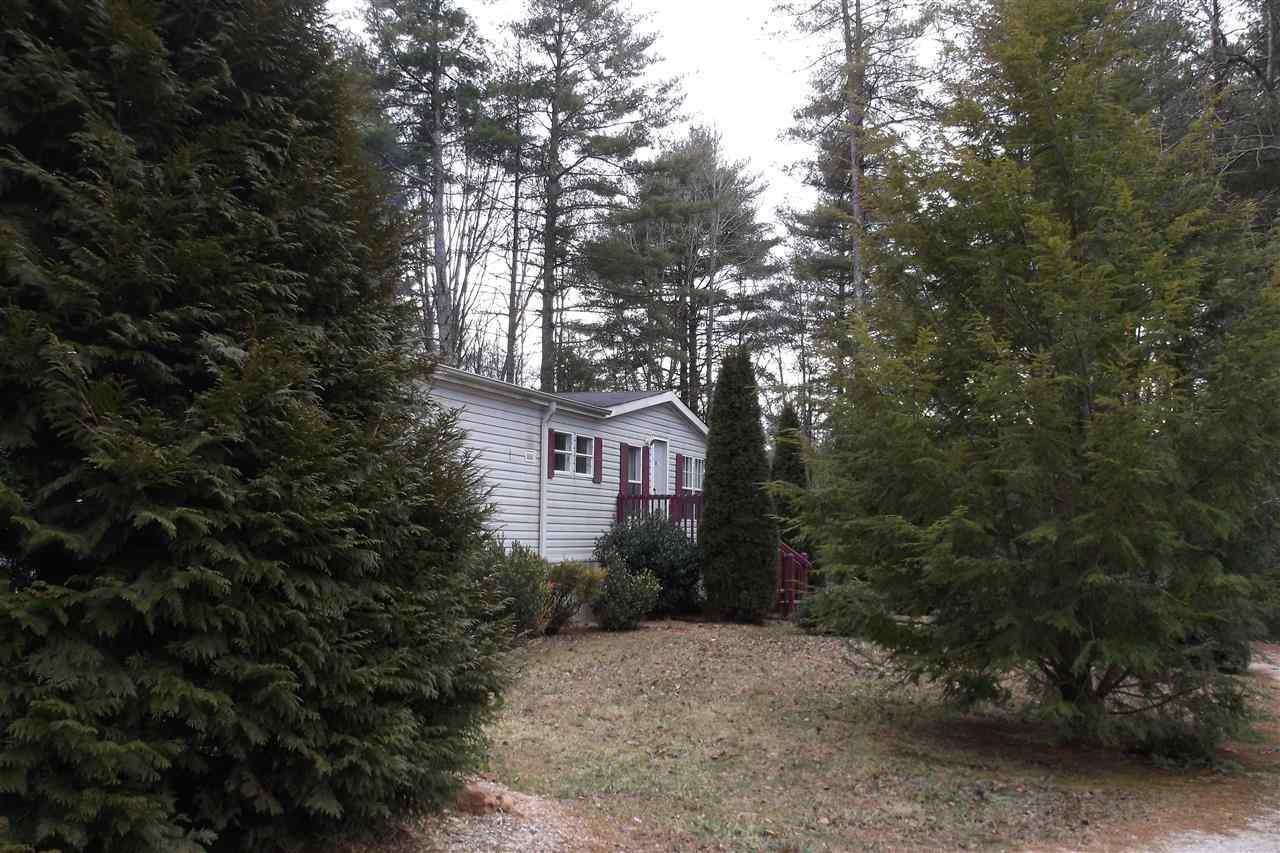 Real Estate for Sale, ListingId: 31522222, Mtn Rest,SC29664
