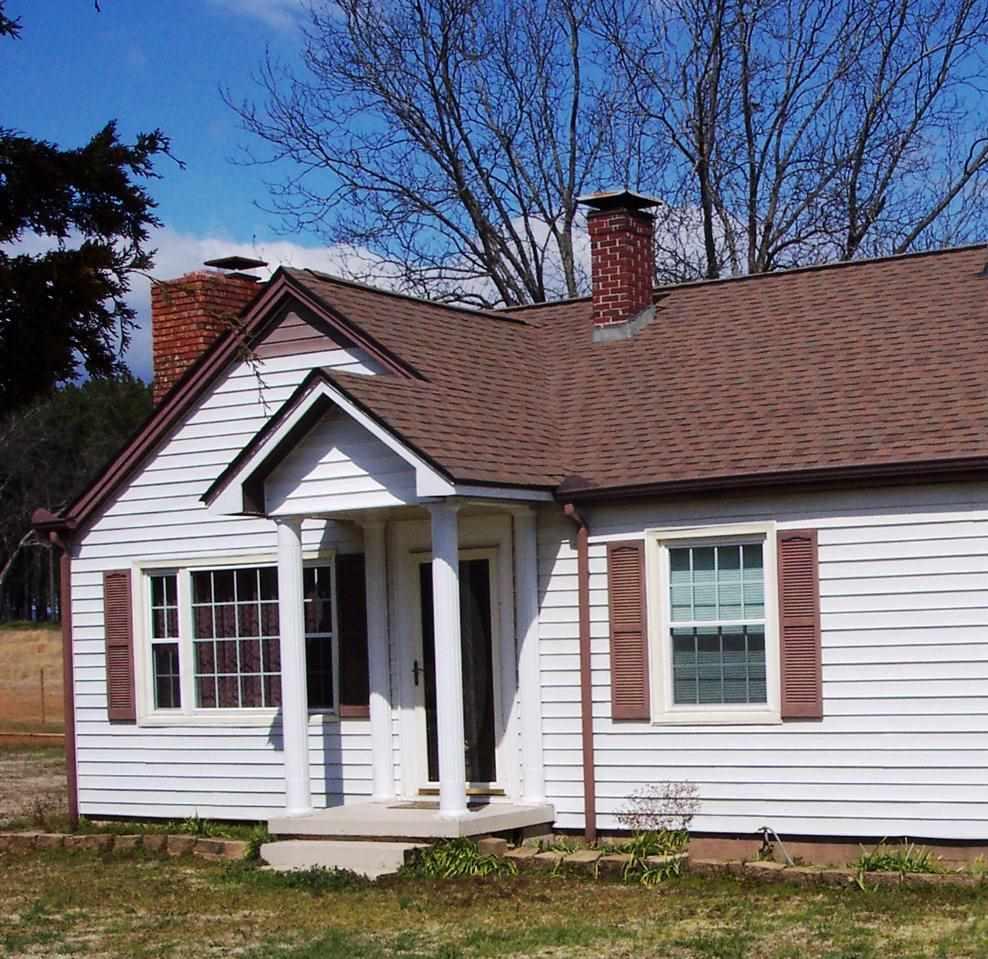 Rental Homes for Rent, ListingId:31611528, location: 9546 Long Creek Highway Westminster 29693