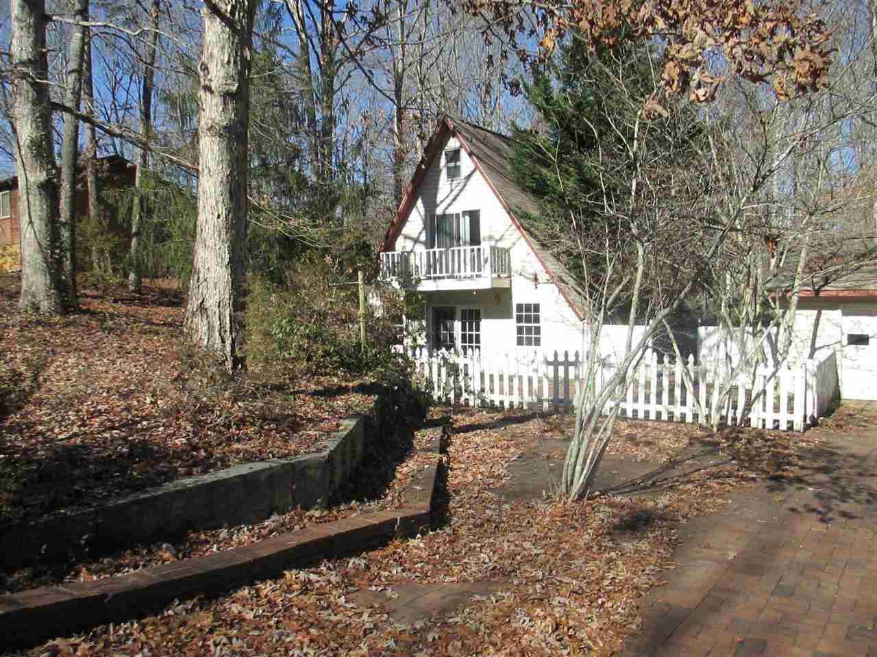 Rental Homes for Rent, ListingId:31611647, location: 11000 Ferncliff Dr. Seneca 29678