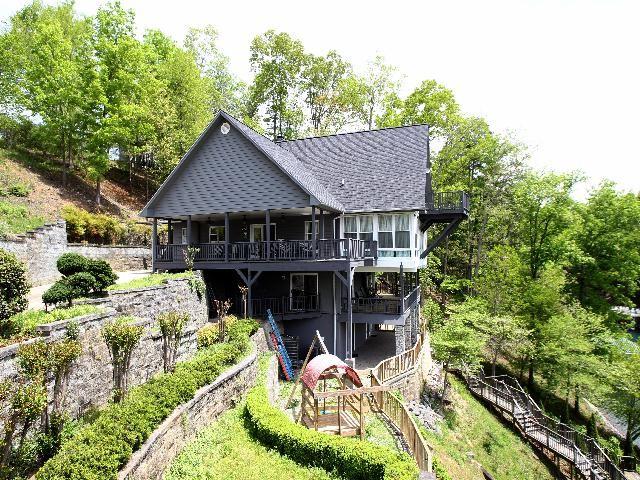 Real Estate for Sale, ListingId: 31611399, Six Mile,SC29682