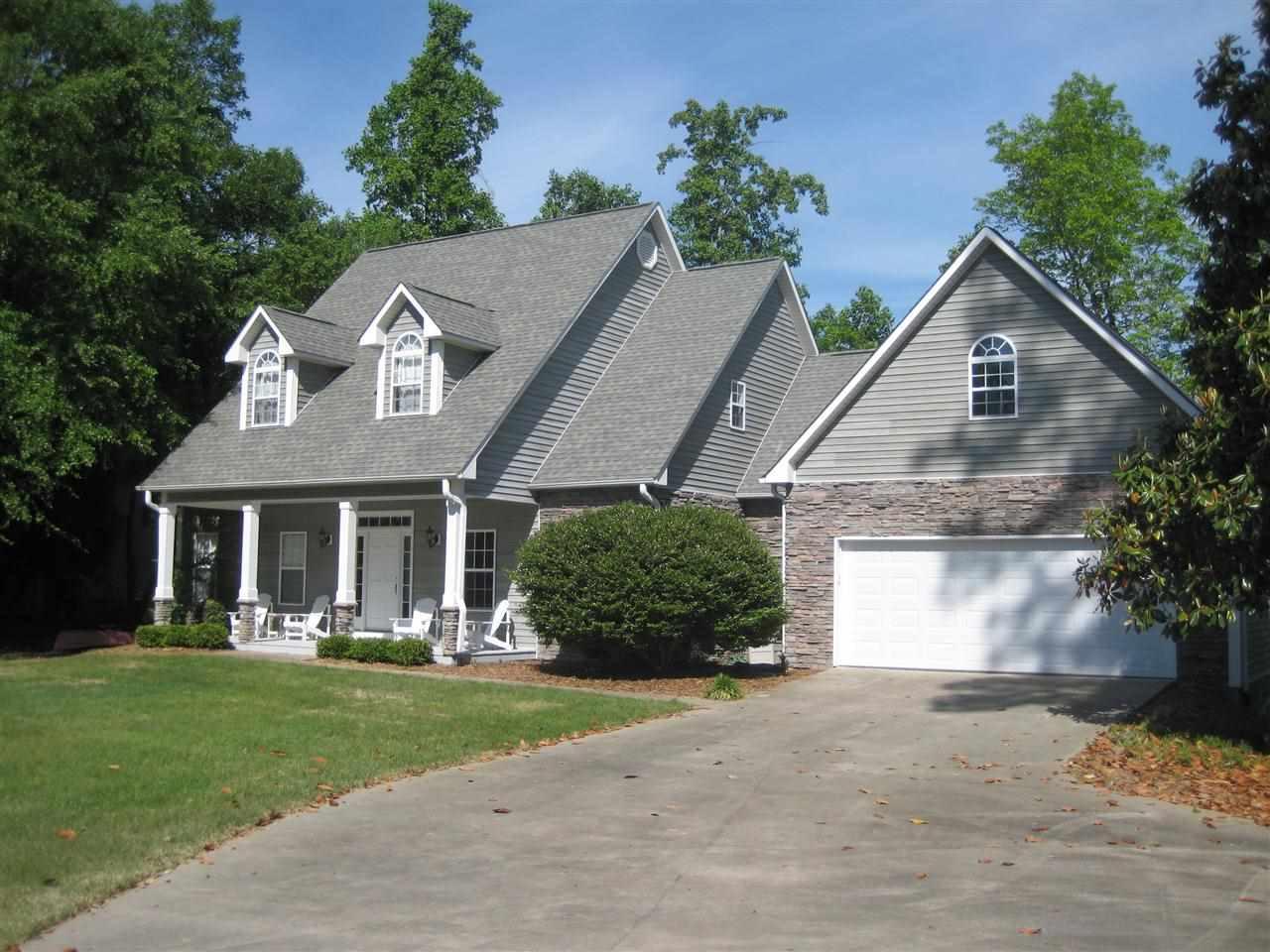 Real Estate for Sale, ListingId: 31611384, Seneca,SC29672