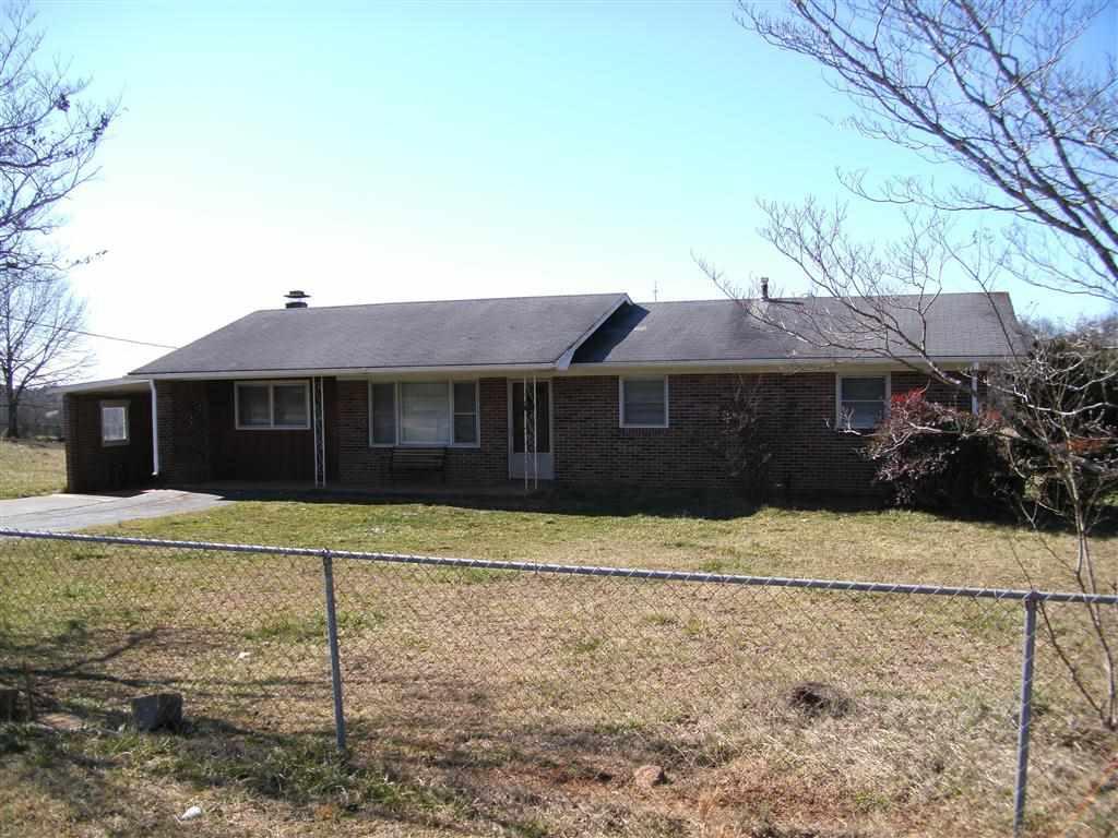 Real Estate for Sale, ListingId: 31610979, Seneca,SC29672