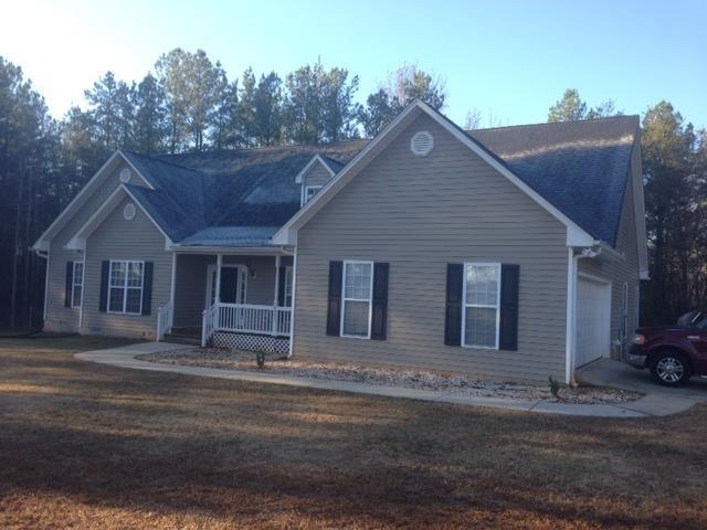 Rental Homes for Rent, ListingId:31641380, location: 10005 Tokeena Path Drive Seneca 29678