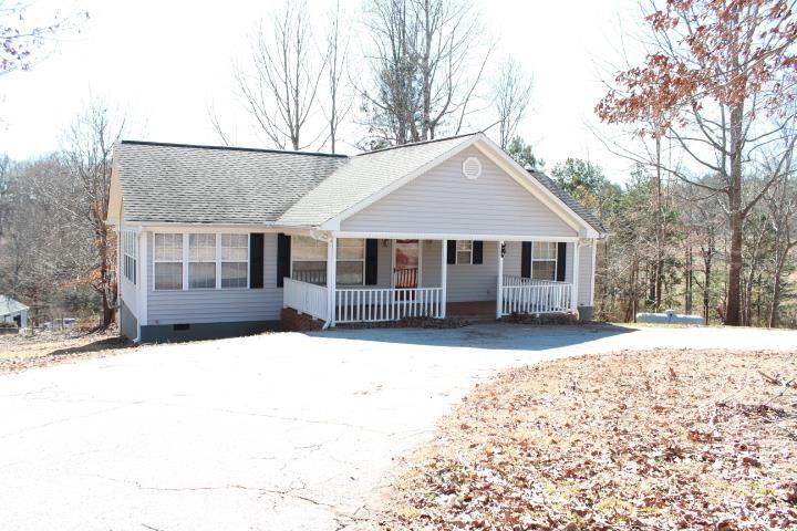 Real Estate for Sale, ListingId: 31677717, West Union,SC29696