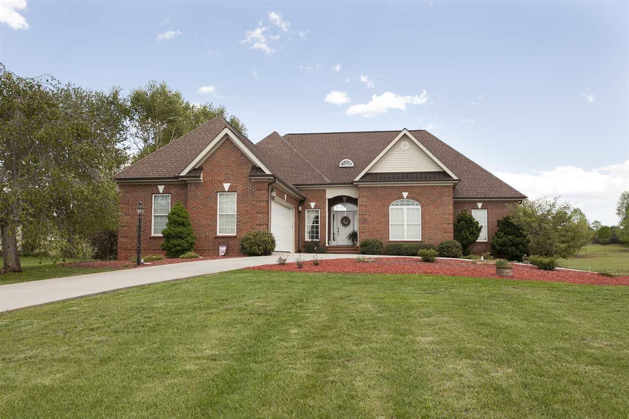 Real Estate for Sale, ListingId: 31677713, Walhalla,SC29691