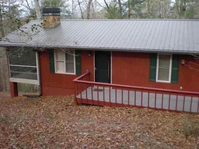 Rental Homes for Rent, ListingId:31744374, location: 11 Mizzen Salem 29676