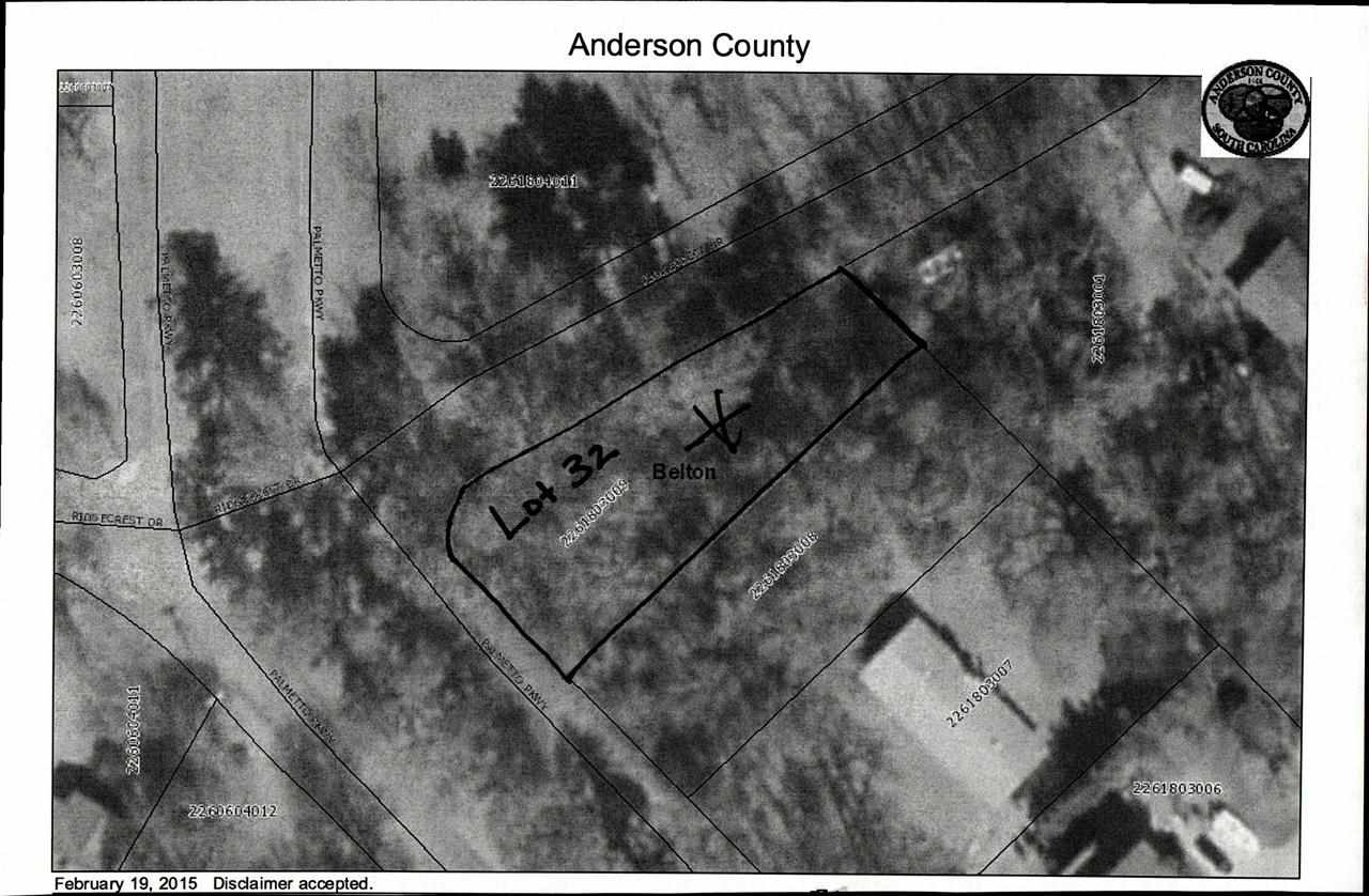 Rental Homes for Rent, ListingId:31745148, location: 16 Lots Multiple Addresses Anderson 29624