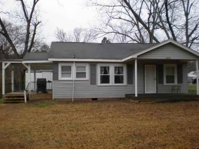 Rental Homes for Rent, ListingId:31812094, location: 5053 Keowee School Rd Seneca 29672