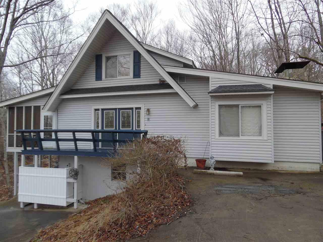 Real Estate for Sale, ListingId: 31853898, Westminster,SC29693