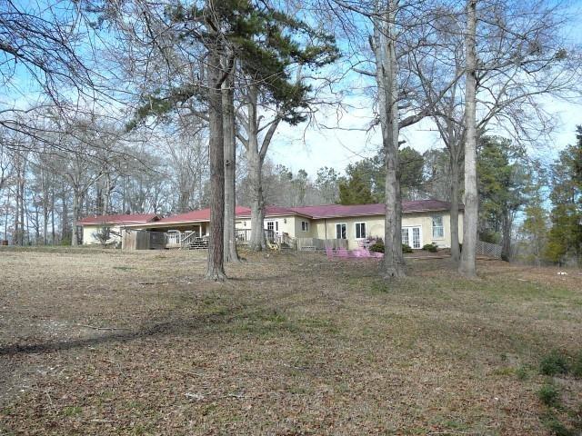 Real Estate for Sale, ListingId: 31853875, Starr,SC29684