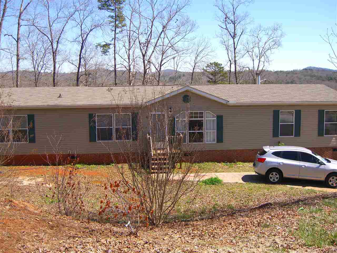 Real Estate for Sale, ListingId: 31866389, Pickens, SC  29671