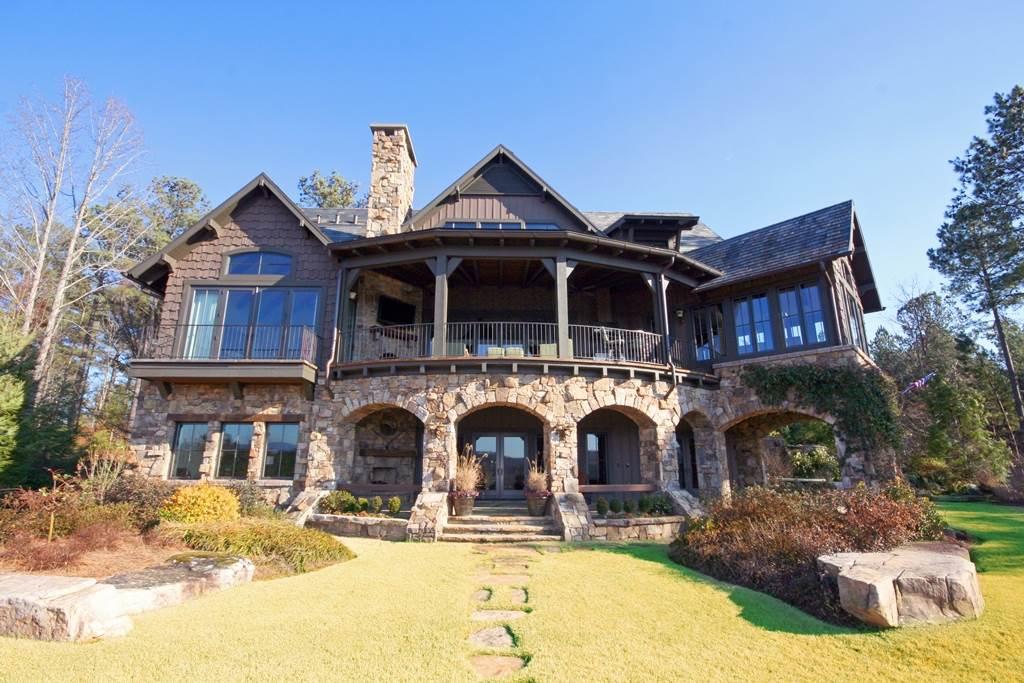 Real Estate for Sale, ListingId: 31949628, Salem,SC29676