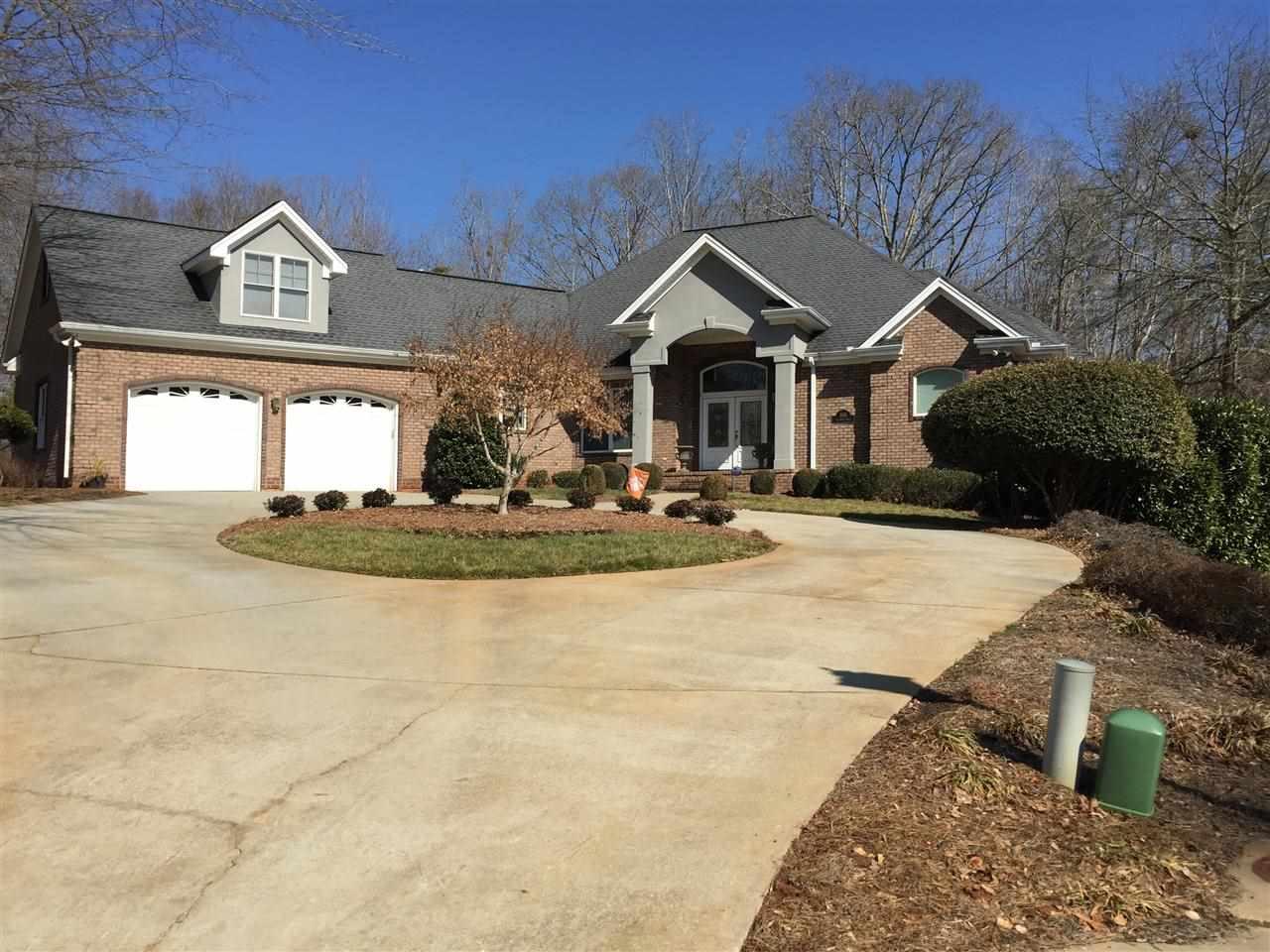 Real Estate for Sale, ListingId: 31949771, Clemson,SC29631