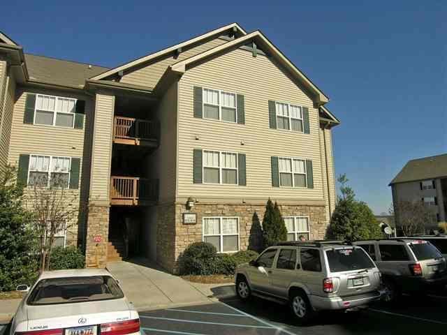 Rental Homes for Rent, ListingId:32007616, location: 831 Harts Cove Way Seneca 29672