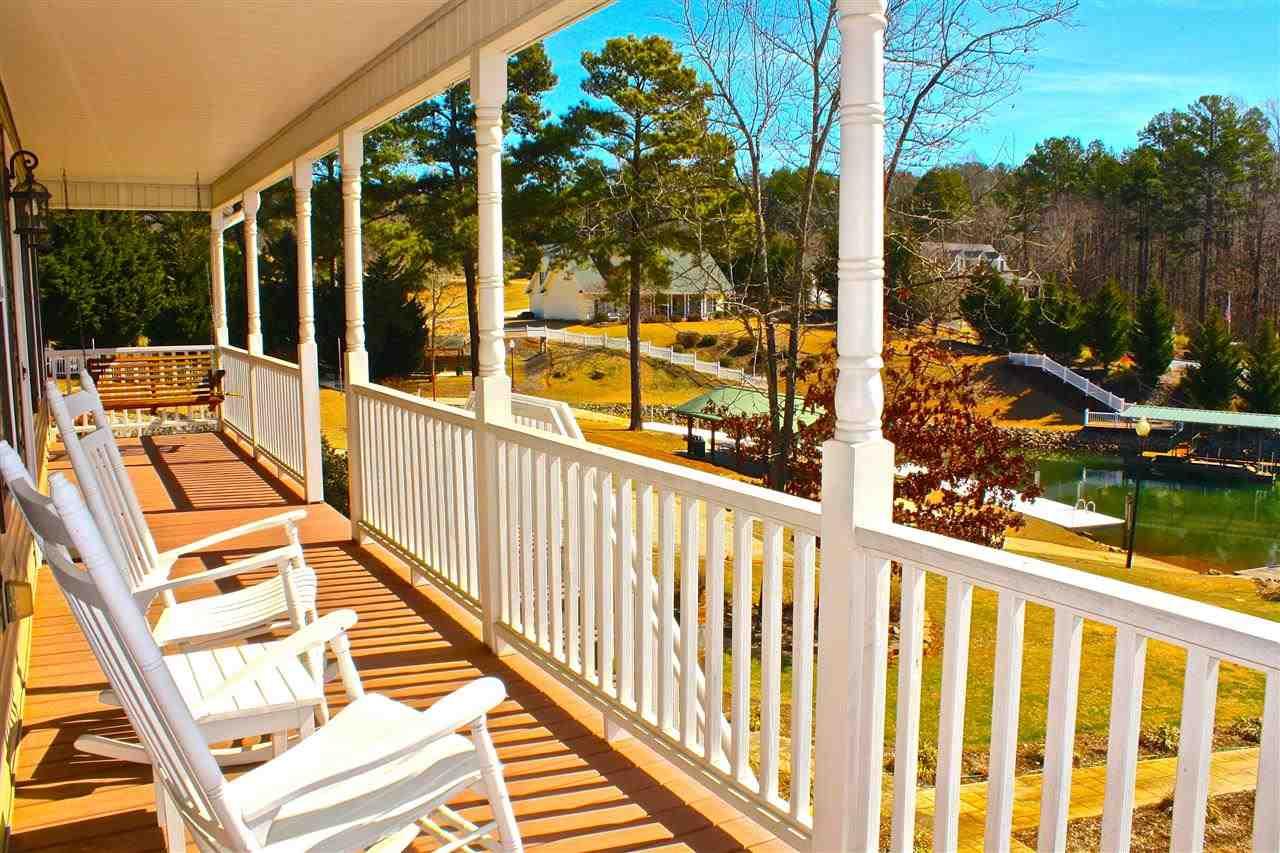 Real Estate for Sale, ListingId: 32029978, Seneca,SC29672